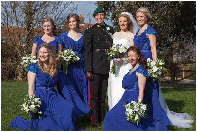 bosham_wedding_photographer_089