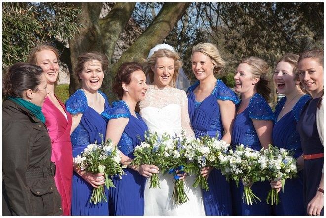 bosham_wedding_photographer_090