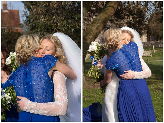 bosham_wedding_photographer_092