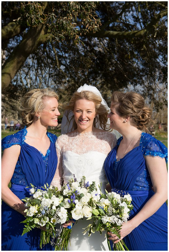 bosham_wedding_photographer_094