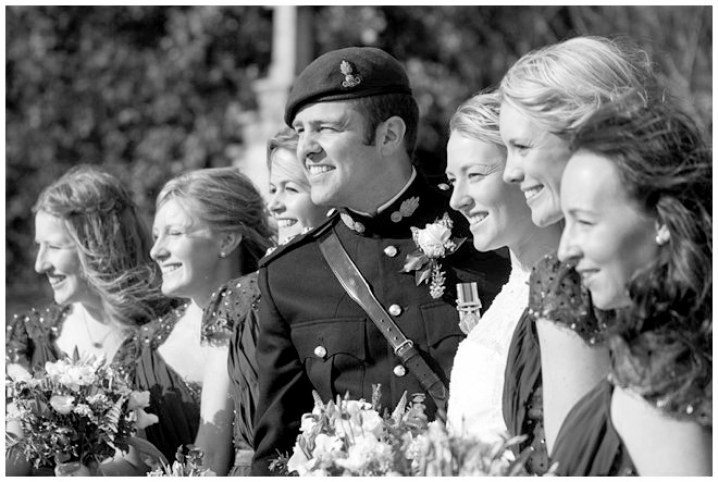 bosham_wedding_photographer_097