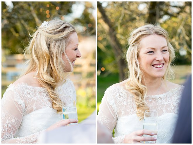bosham_wedding_photographer_099