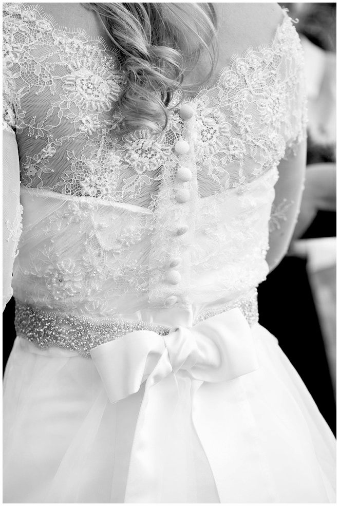 bosham_wedding_photographer_100