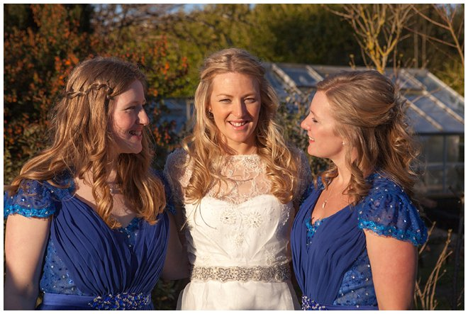 bosham_wedding_photographer_102
