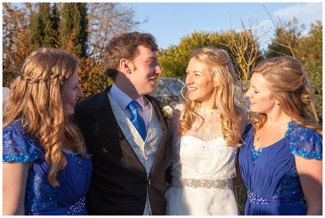 bosham_wedding_photographer_104