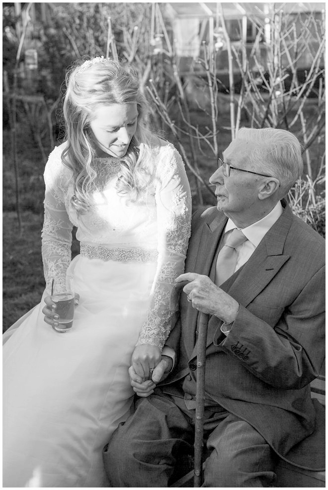 bosham_wedding_photographer_106
