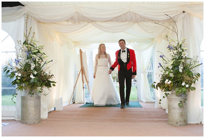 bosham_wedding_photographer_114