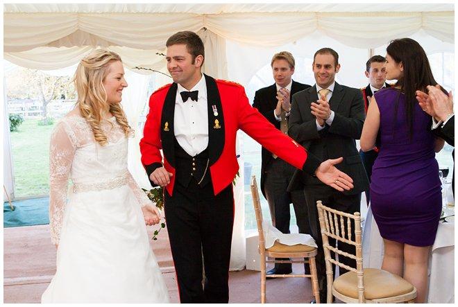 bosham_wedding_photographer_115