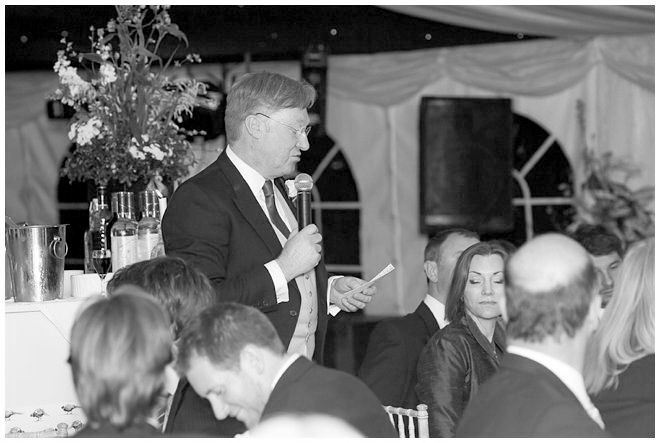bosham_wedding_photographer_120