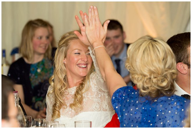 bosham_wedding_photographer_125
