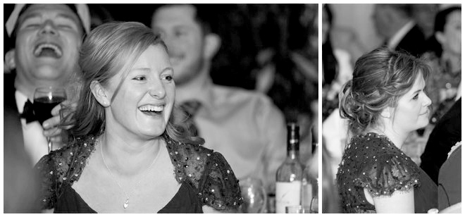 bosham_wedding_photographer_126