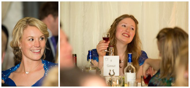 bosham_wedding_photographer_127