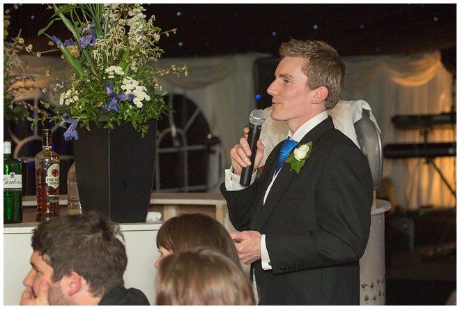 bosham_wedding_photographer_129