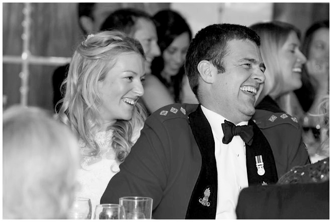 bosham_wedding_photographer_132
