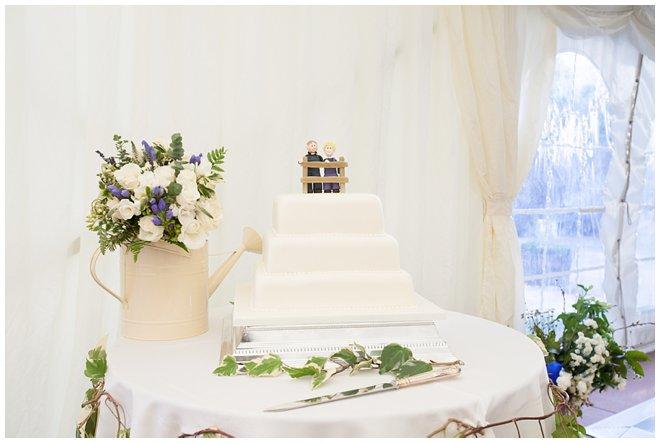 bosham_wedding_photographer_133