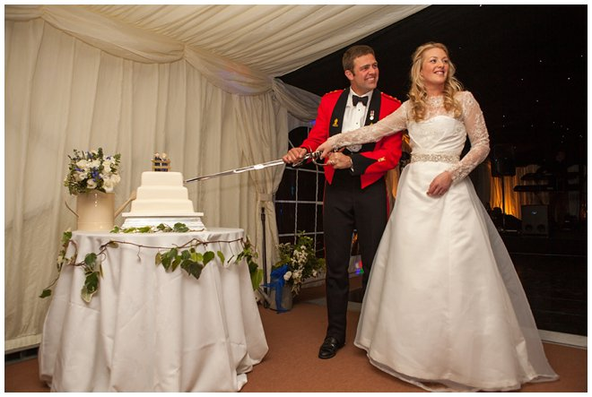bosham_wedding_photographer_138