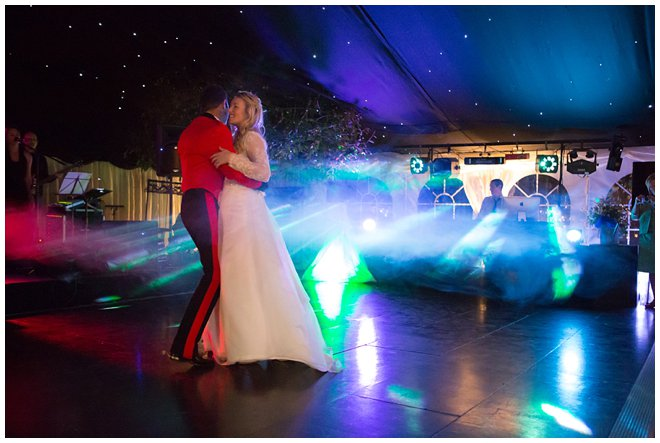 bosham_wedding_photographer_139