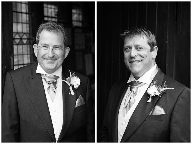 00178_west_sussex_wedding_photographer