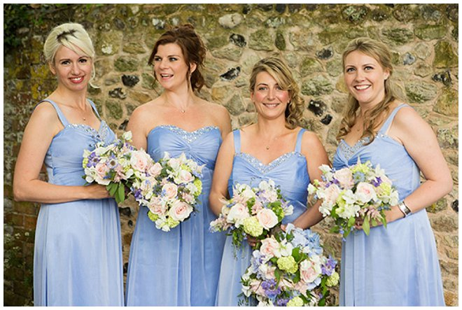 00184_west_sussex_wedding_photographer