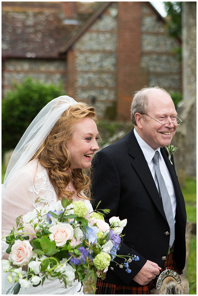 00185_west_sussex_wedding_photographer