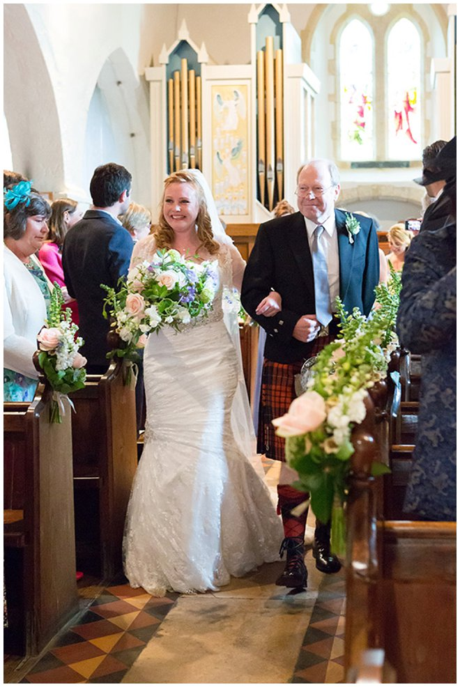 00187_west_sussex_wedding_photographer