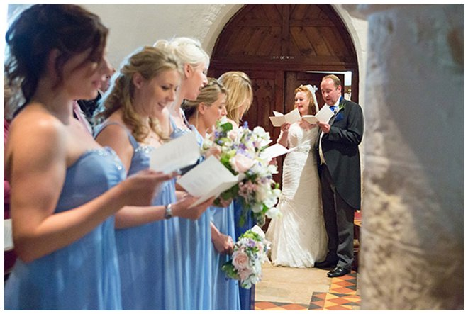 00189_west_sussex_wedding_photographer