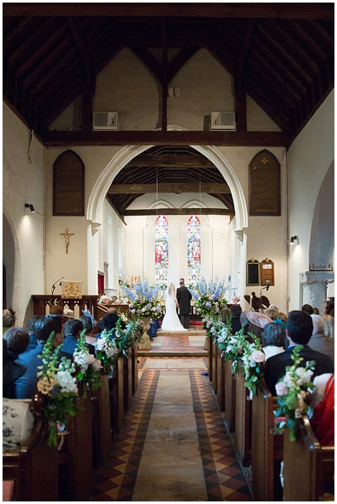 00191_west_sussex_wedding_photographer