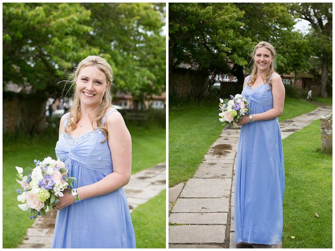 00192_west_sussex_wedding_photographer