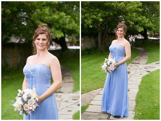 00194_west_sussex_wedding_photographer