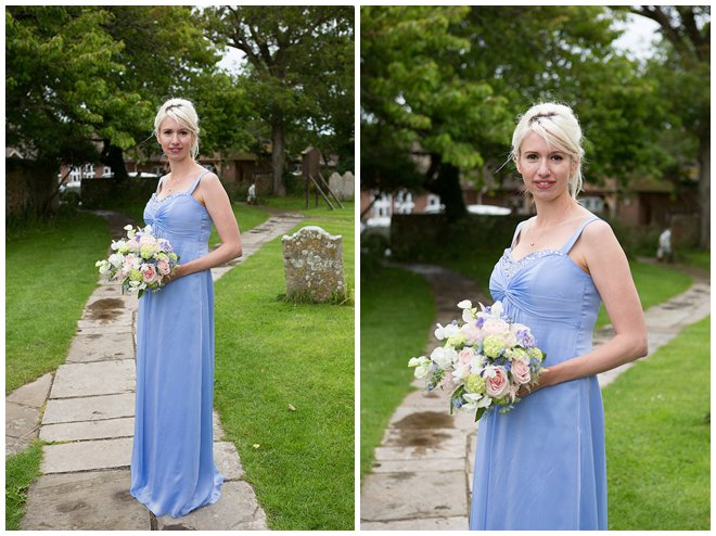 00195_west_sussex_wedding_photographer