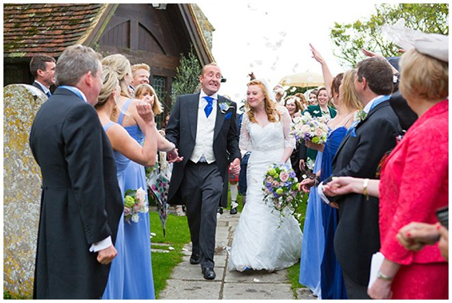 00198_west_sussex_wedding_photographer
