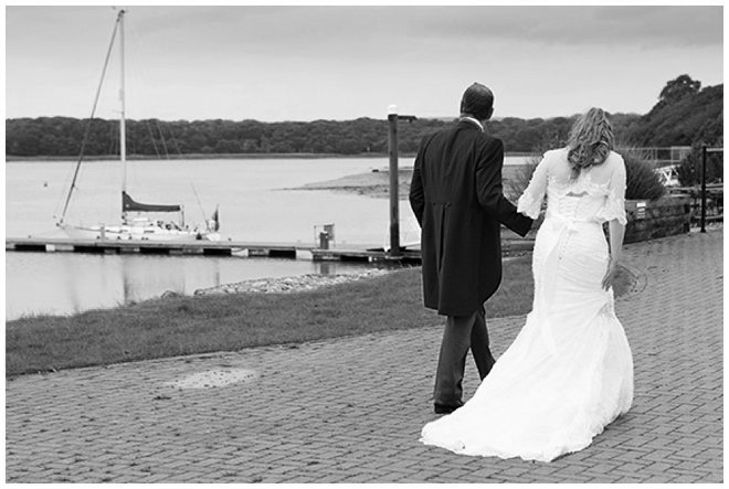00202_west_sussex_wedding_photographer