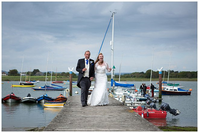 00207_west_sussex_wedding_photographer