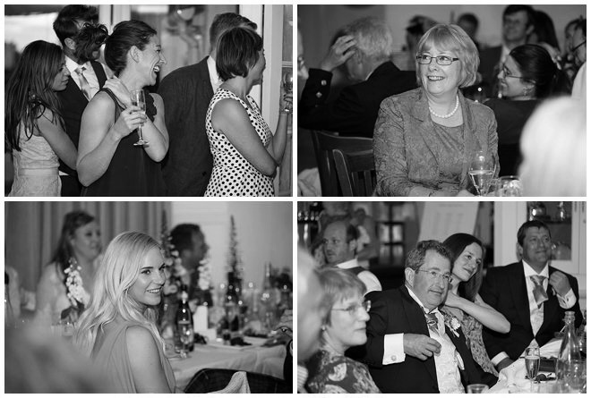 00225_west_sussex_wedding_photographer