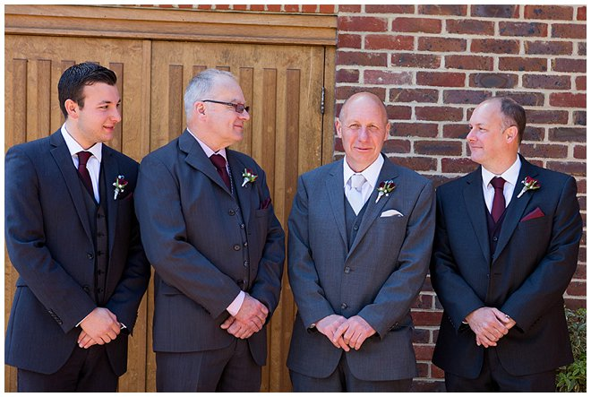 00133_west_sussex_wedding_photographer