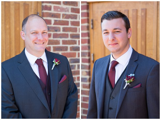 00134_west_sussex_wedding_photographer