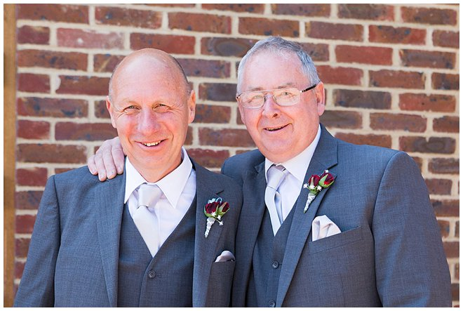 00135_west_sussex_wedding_photographer
