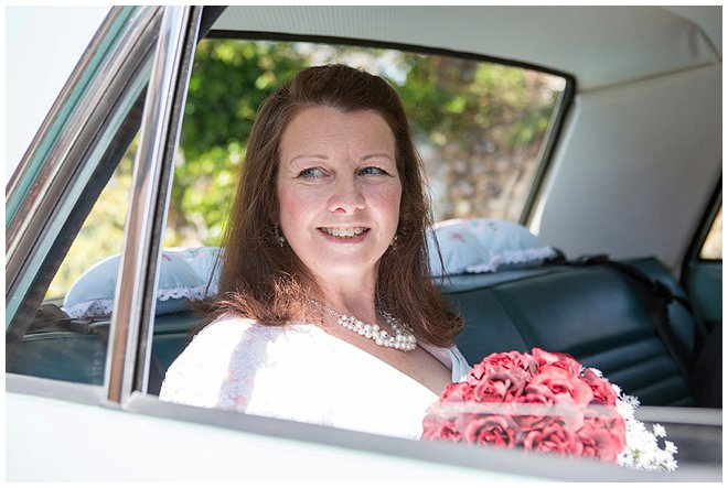 00138_west_sussex_wedding_photographer