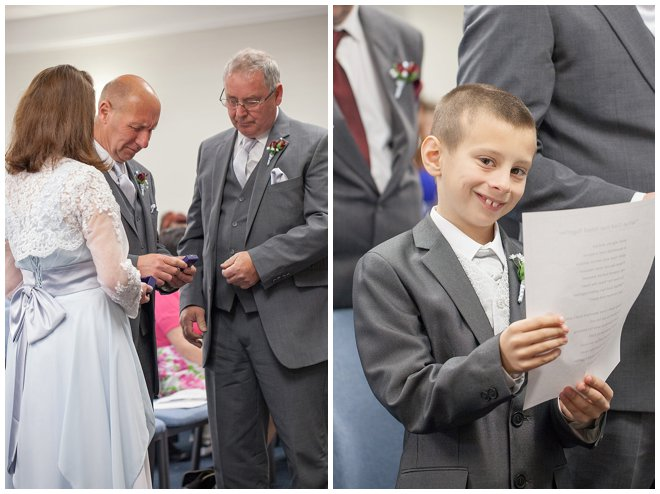 00141_west_sussex_wedding_photographer