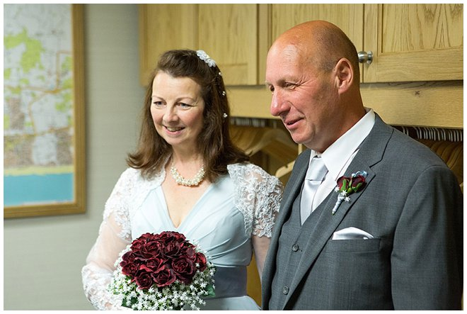 00142_west_sussex_wedding_photographer
