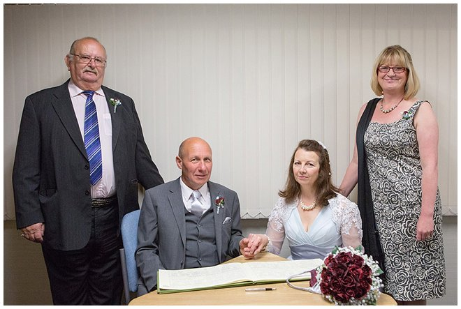 00144_west_sussex_wedding_photographer