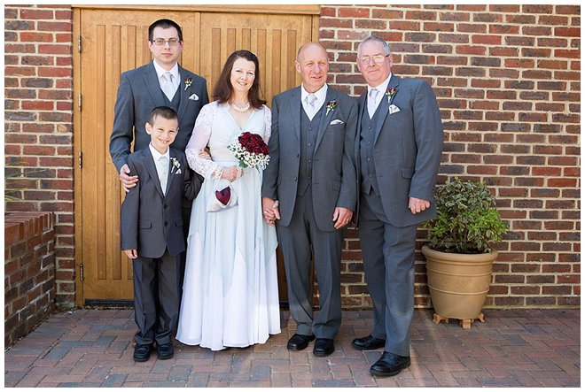 00145_west_sussex_wedding_photographer