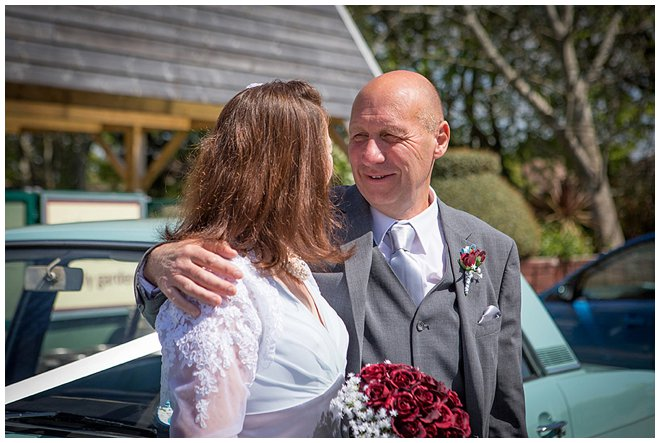 00146_west_sussex_wedding_photographer