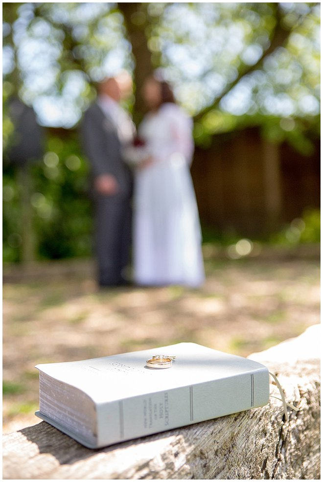 00149_west_sussex_wedding_photographer