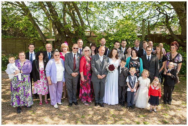00152_west_sussex_wedding_photographer