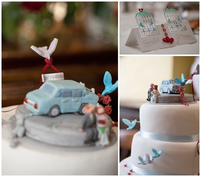 00153_west_sussex_wedding_photographer