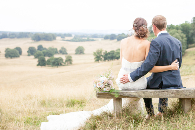 paul_nikki_wedding_testimonial_petworth_west_sussex