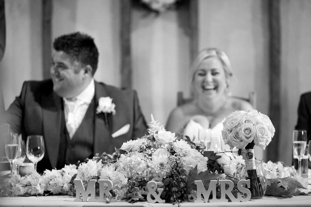 julia-toms-wedding-photographer-west-sussex-010.jpg