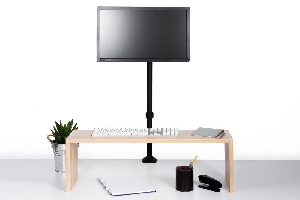 Ezy Desk