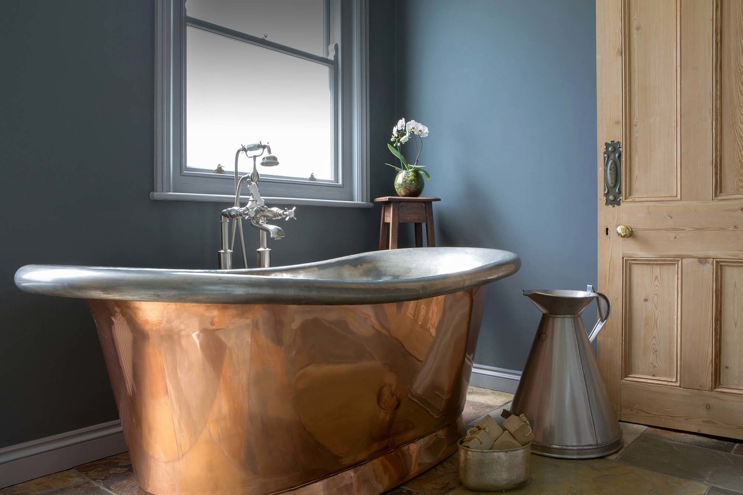 interiors — julia toms photography